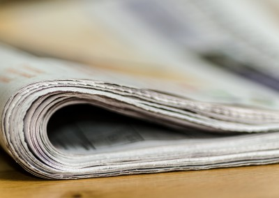 21 Février 2014 – LA LIBERTE DE PRESSE : DROIT ET PRATIQUE EN MARTINIQUE