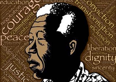 04 mai 2012 – LA DIGNITE HUMAINE AU TRAVERS DE L'ECONOMIE SOCIALE ET SOLIDAIRE