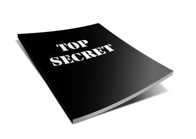 25 Novembre 2011-LE SECRET PROFESSIONNEL DANS LES ETABLISSEMENTS DE SANTE, GARANTIE DE LA PROTECTION DE LA VIE PRIVEE